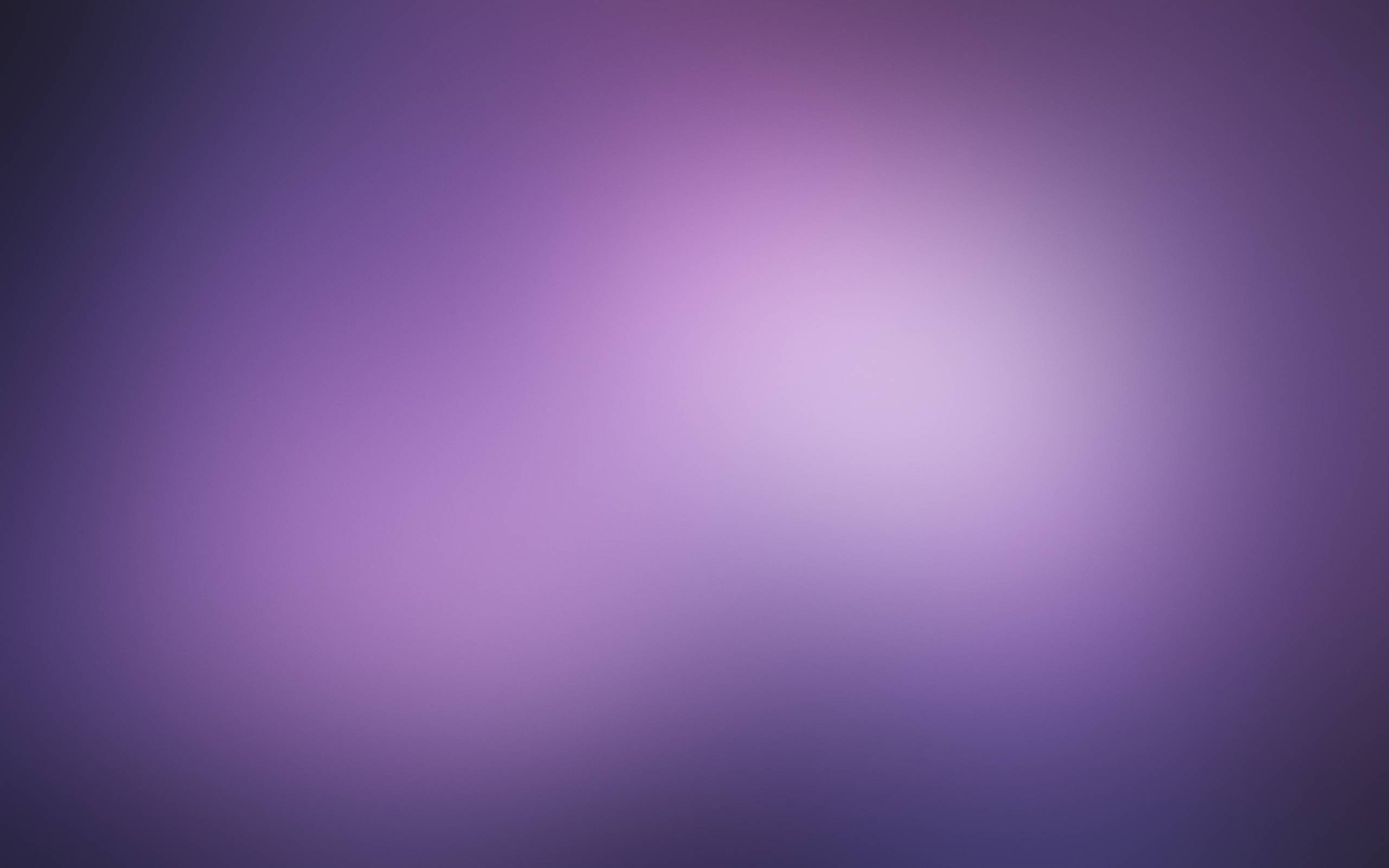 purple-wallpaper-hd